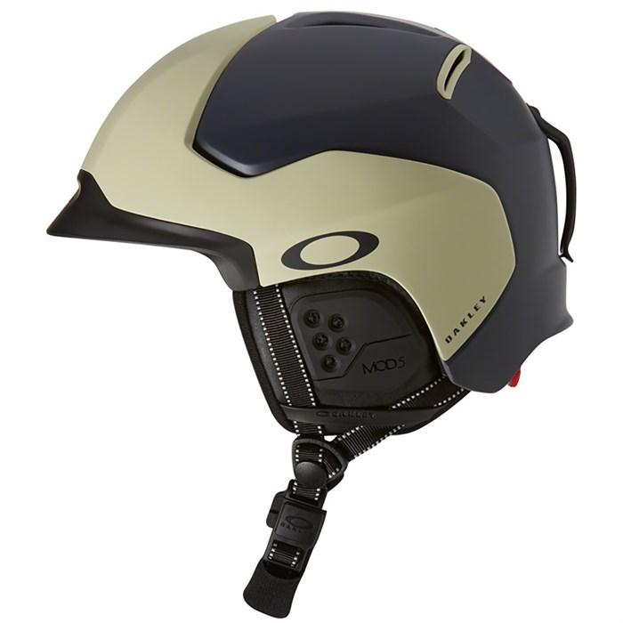 Oakley - MOD 5 Helmet