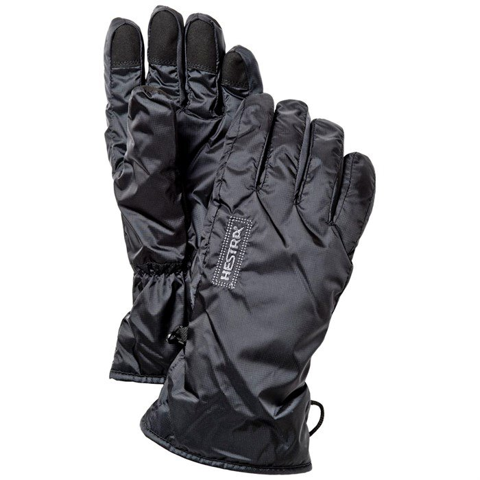 Hestra - Army Leather Extreme Glove Liners