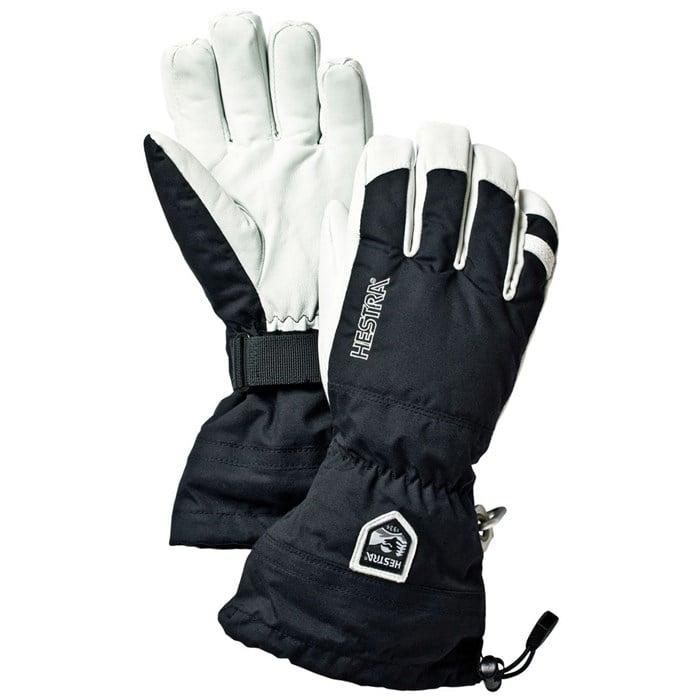 Hestra - Army Leather Heli Ski Gloves