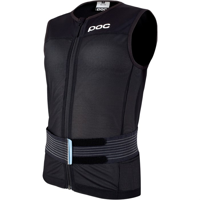 POC - Spine VPD Air WO Vest