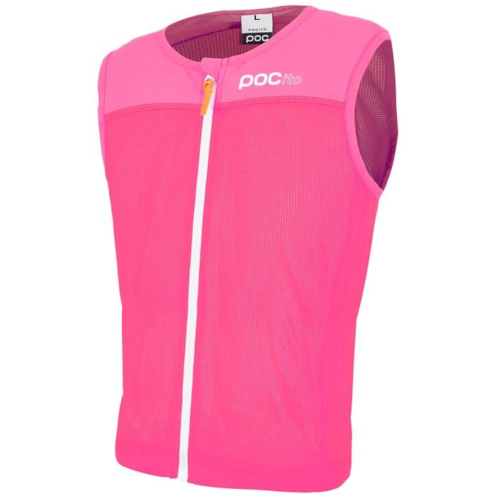 POC - Pocito VPD Spine Vest - Big Kids'