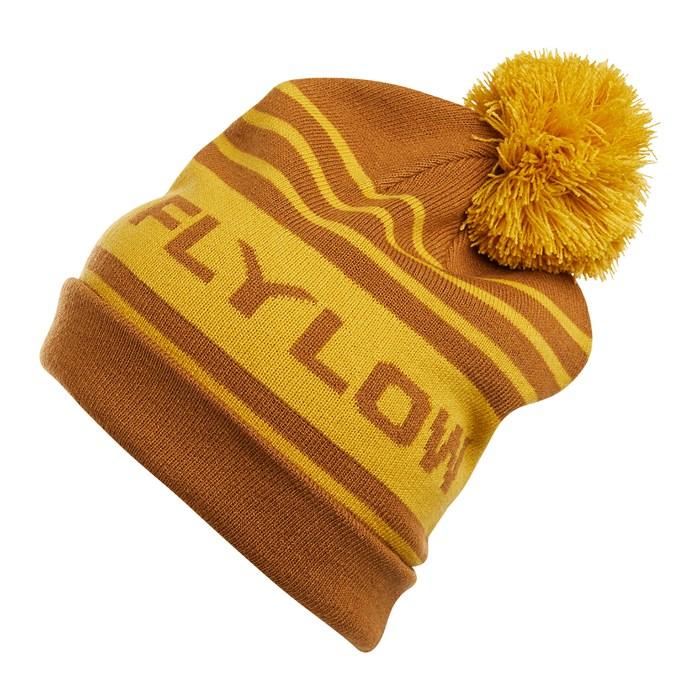 Flylow - OG Pom Beanie