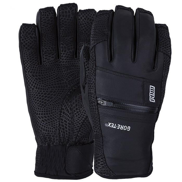 POW - Alpha GORE-TEX® Gloves
