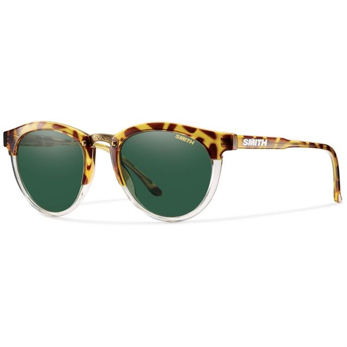910c01d41e Smith - Questa Sunglasses - Women s ...