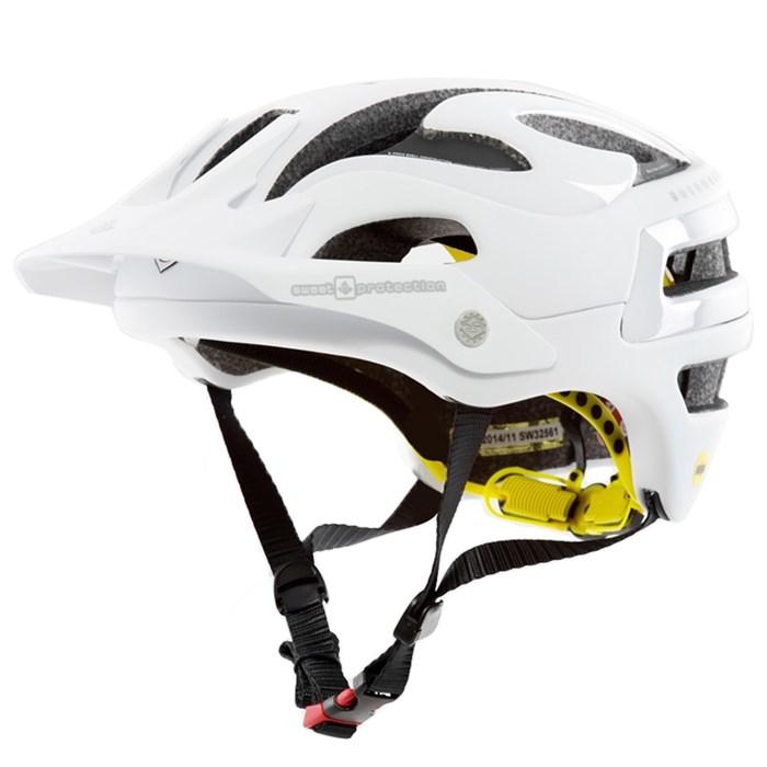 Sweet Protection - Bushwhacker MIPS Bike Helmet