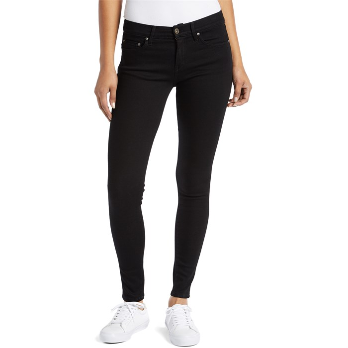 Principle Denim - The Dreamer Jeans - Women's