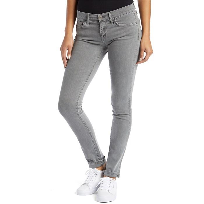 Principle Denim - The Mystic Jeans - Women's
