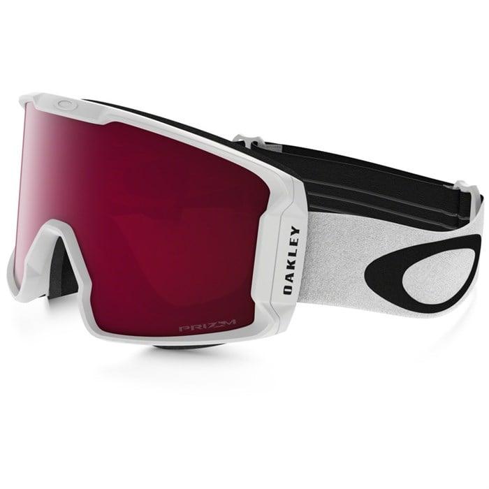 be6faf0e63b Oakley - Line Miner Inferno Goggles ...