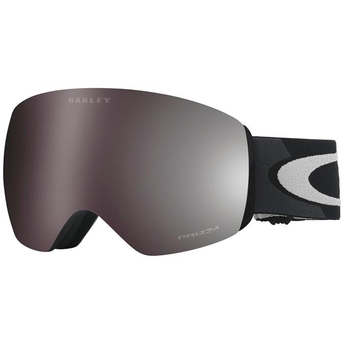 Oakley - Signature Series Torstein Horgmo Flight Deck Goggles ... eb88dedd27a59