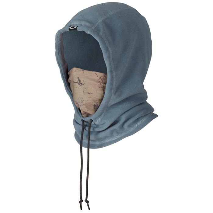 Oakley - Eldorado Hood