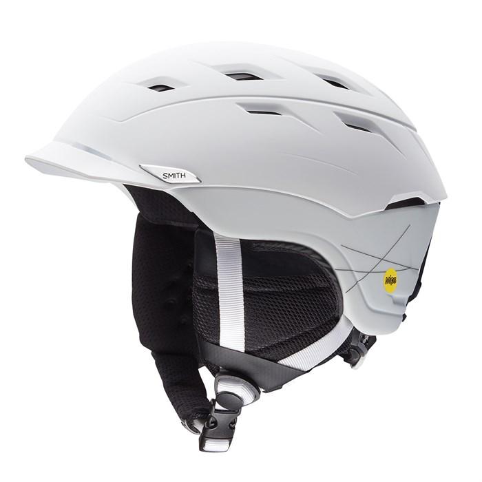 Smith - Variance MIPS Helmet
