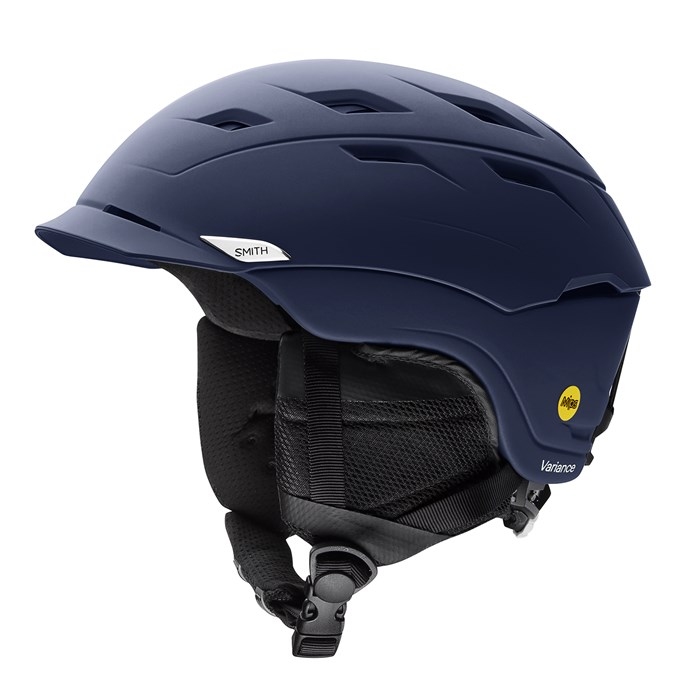 Smith - Variance MIPS Helmet