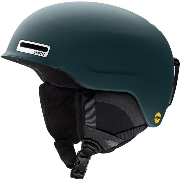 Smith - Maze MIPS Helmet - Used