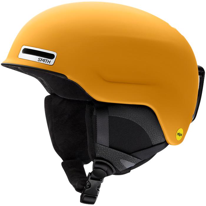 Smith - Maze MIPS Helmet