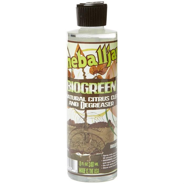 OneBall - One Ball Biogreen Base Cleaner