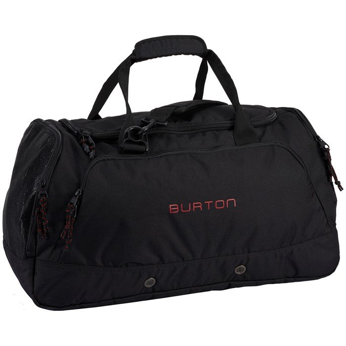 Burton - Boothaus 2.0 Large Bag