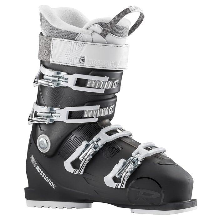 recherche de liquidation homme mode designer Rossignol Pure 70 Ski Boots - Women's 2016 | evo