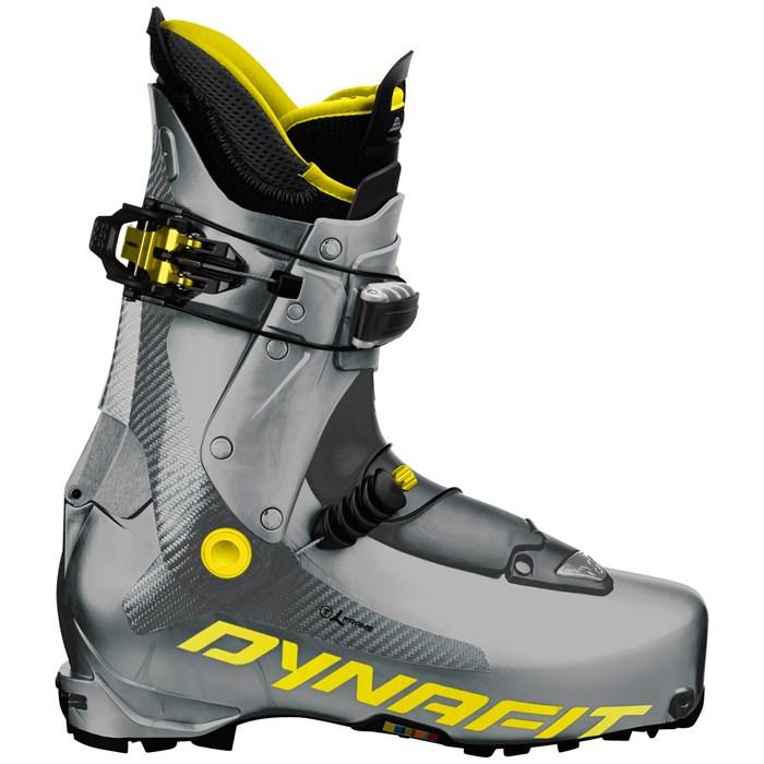 Dynafit - TLT7 Performance Alpine Touring Ski Boots 2019
