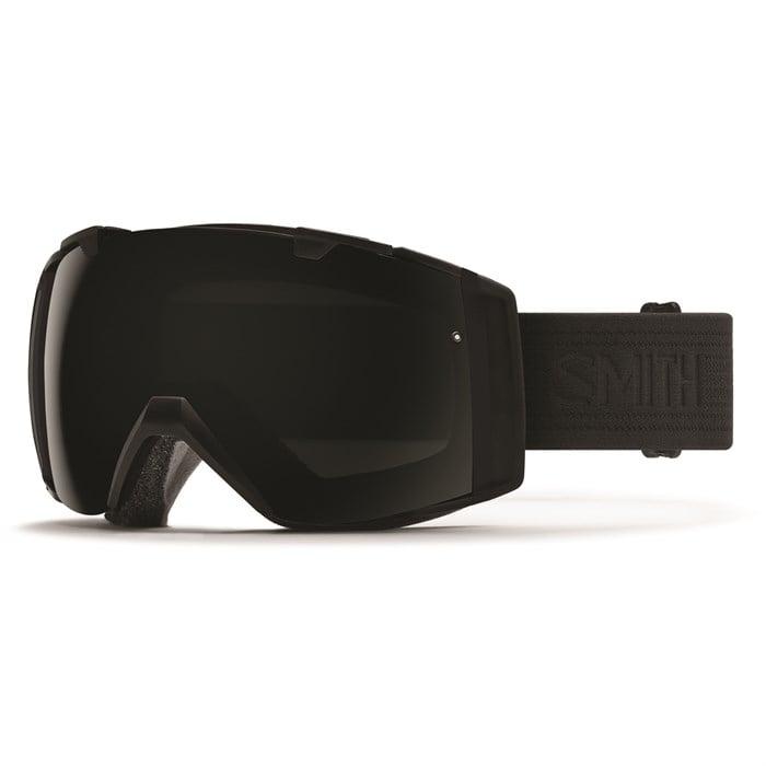 9dca2804acc Smith - I O Goggles ...