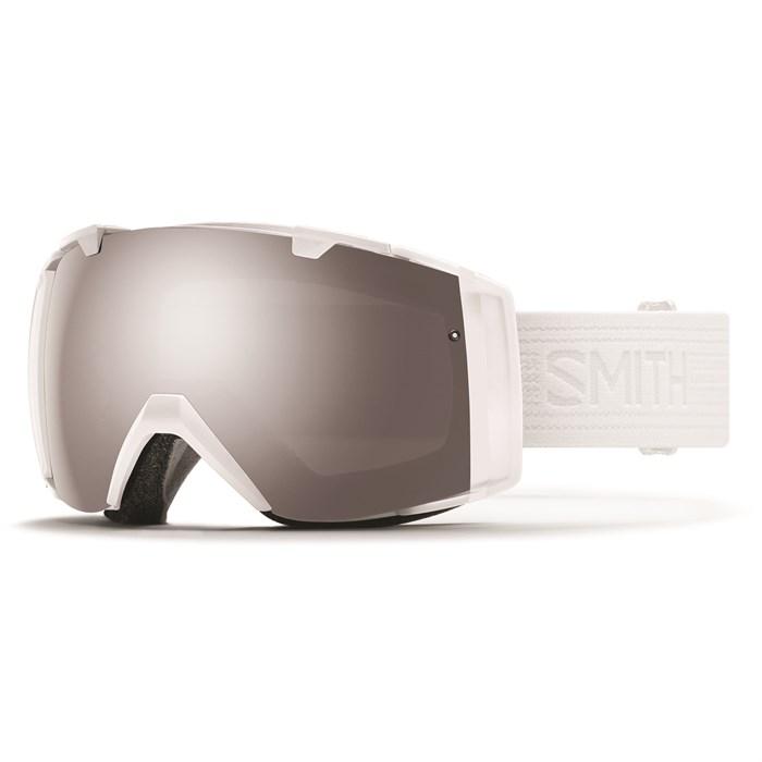 5416f10c4d0 Smith - I O Goggles ...