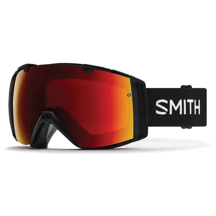 8b5cbe20efb2 Smith I O Goggles