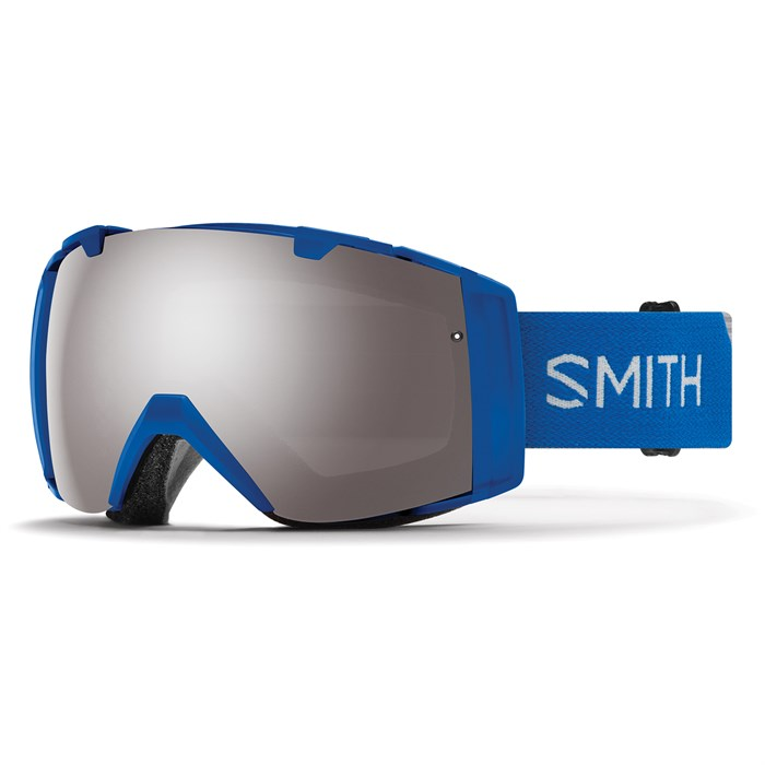 0b9bb09d914 Smith I O Goggles