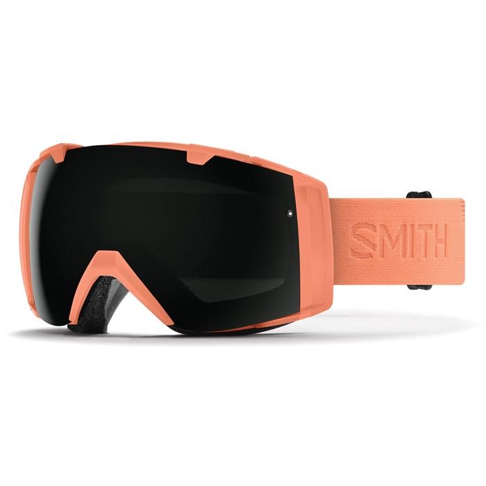 8504916ba1f Smith I O Goggles
