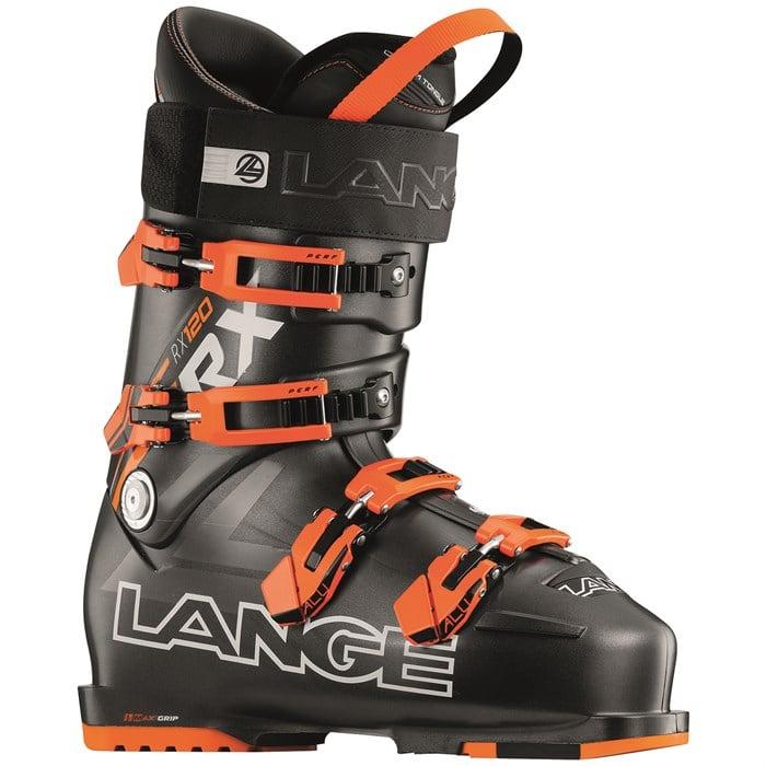 Lange - RX 120 Ski Boots 2017