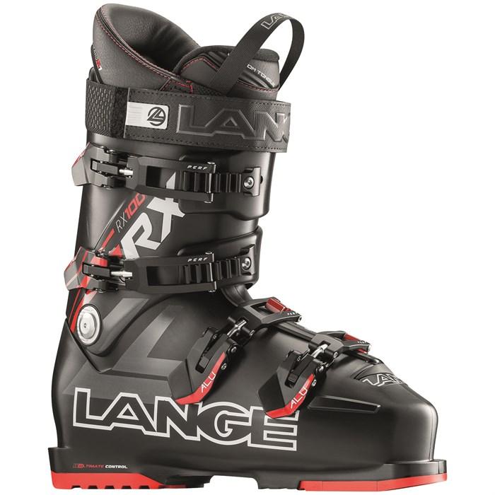 Lange - RX 100 Ski Boots 2017