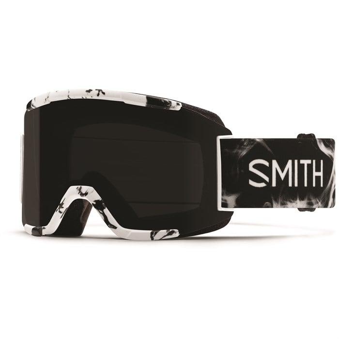 Smith - Squad Goggles