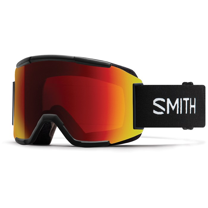 d4286c969a6 Smith - Squad Goggles ...