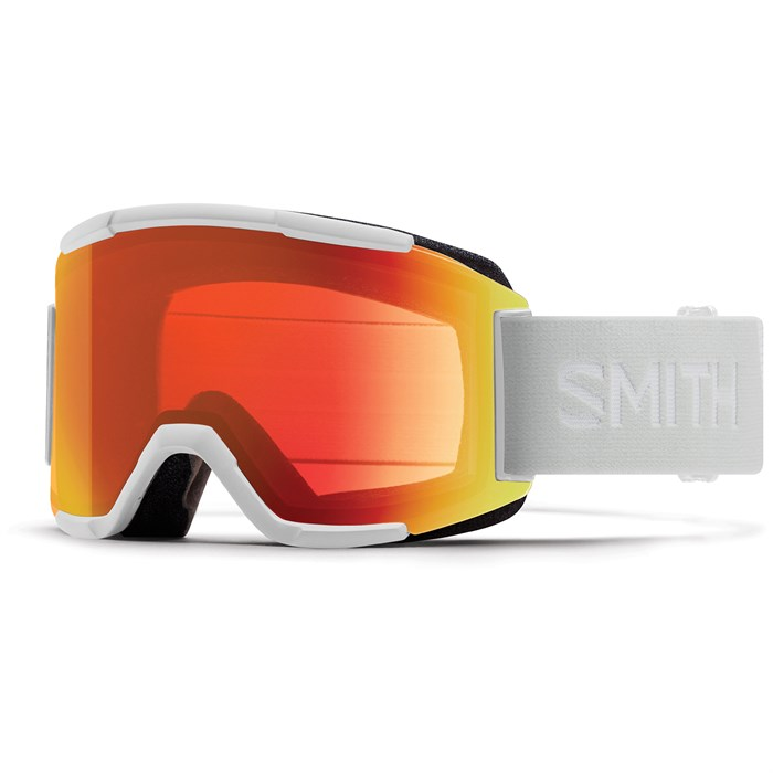 Smith - Squad Goggles