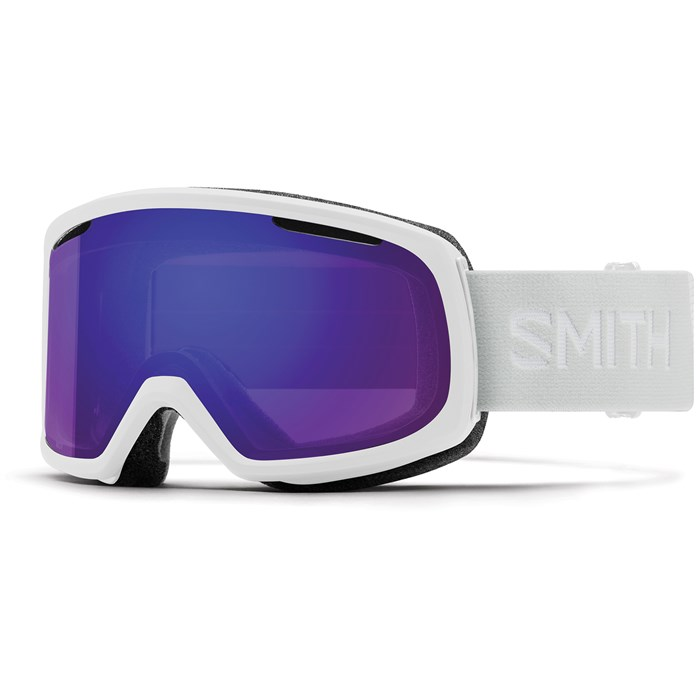 Smith - Riot Goggles - Women's