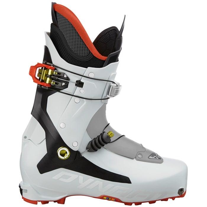 Dynafit - TLT7 Expedition CR Alpine Touring Ski Boots 2019