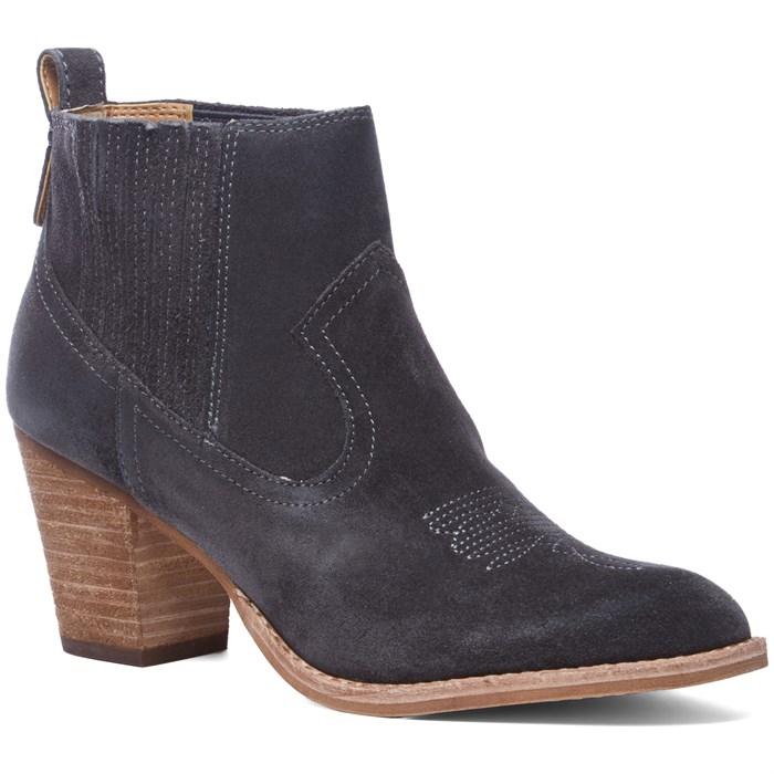 2d399325eb2 Dolce Vita Jones Boots - Women's