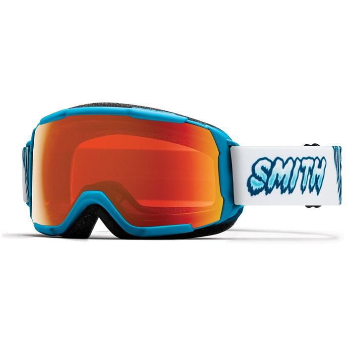 Smith - Grom Goggles - Big Kids'