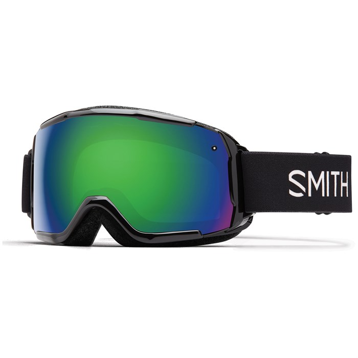 Smith - Grom Goggles - Big Kids'