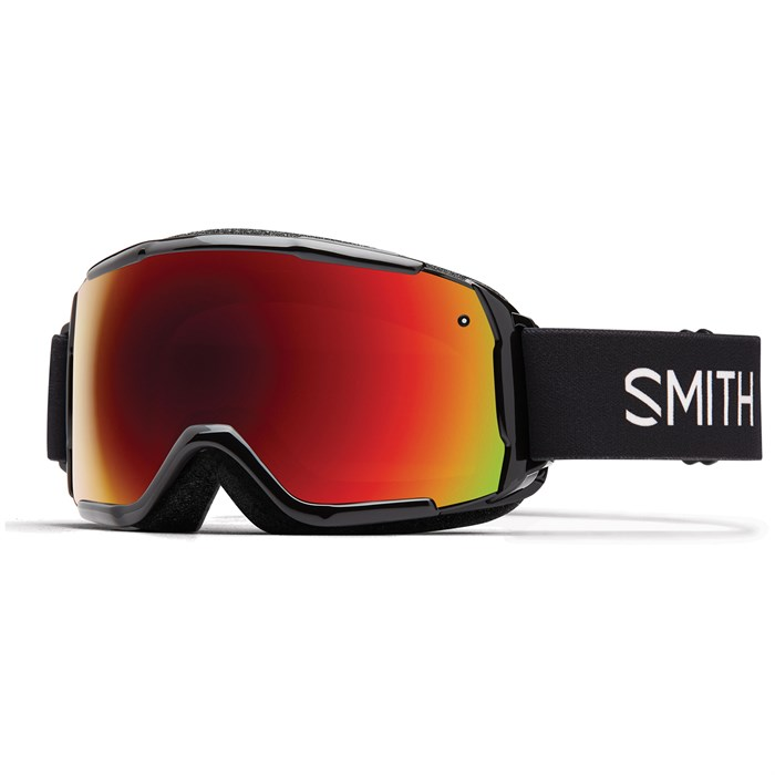 ccfba3c8ad72 Smith Grom Goggles - Big Kids