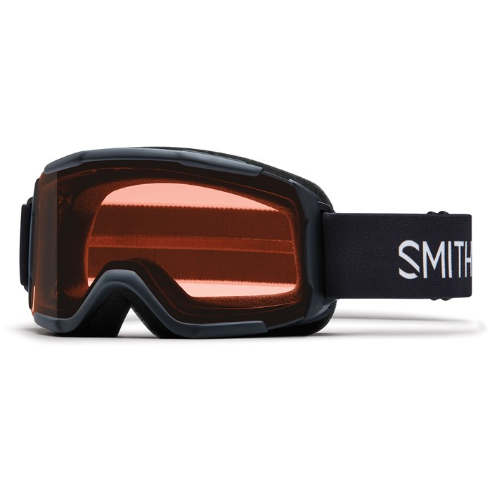 Smith - Daredevil Goggles - Big Kids'