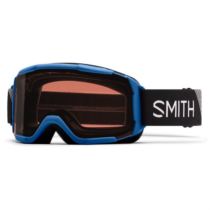 Smith - Daredevil Goggles - Big Kids'