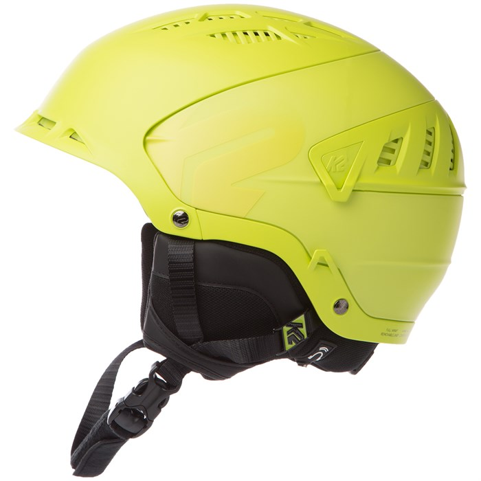 bc5fffb394d K2 - Diversion Helmet ...