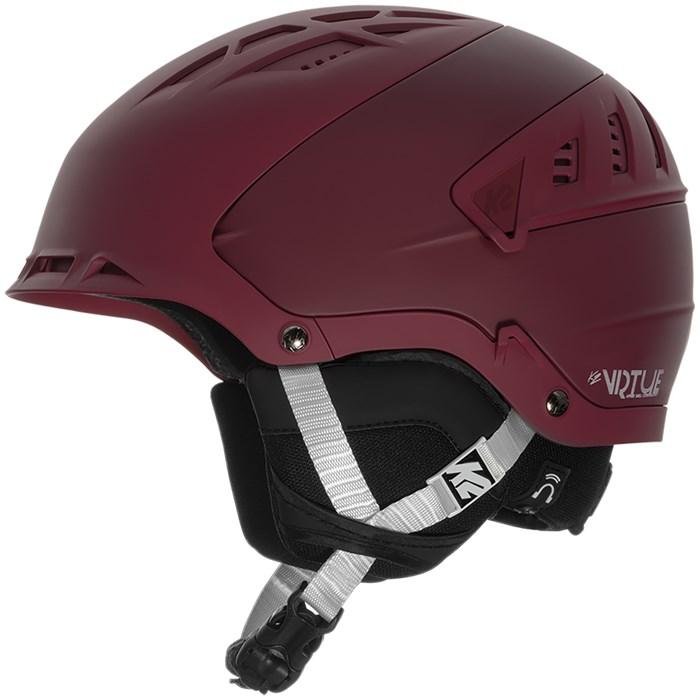 K2 - Virtue Helmet - Women's