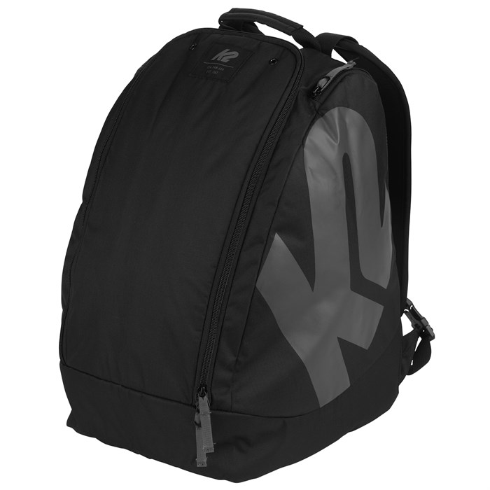 K2 - Deluxe Boot Helmet Bag