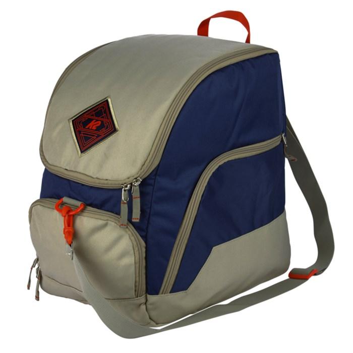K2 - Boot Helmet Bag