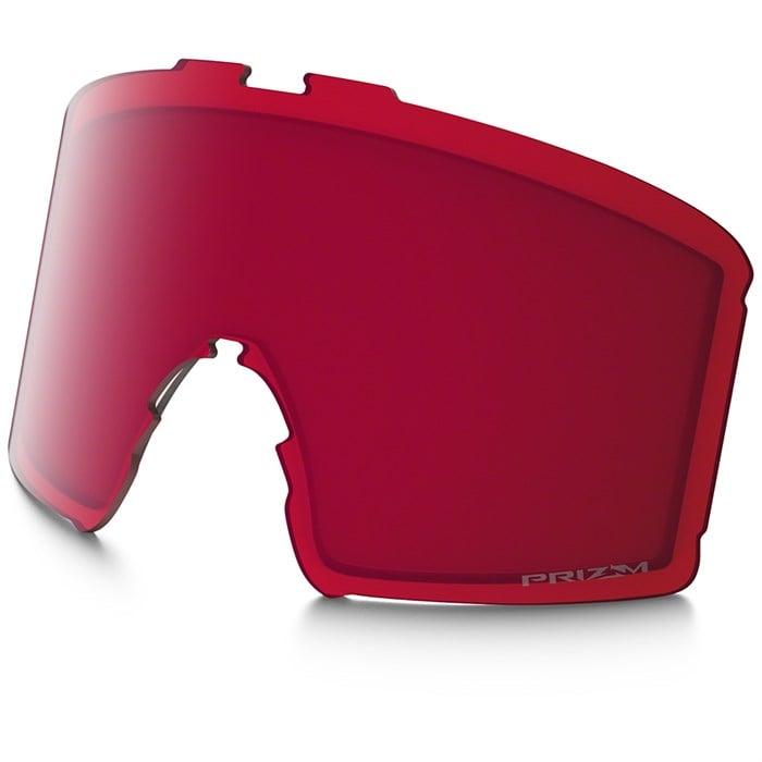Oakley - Line Miner XL Goggle Lens