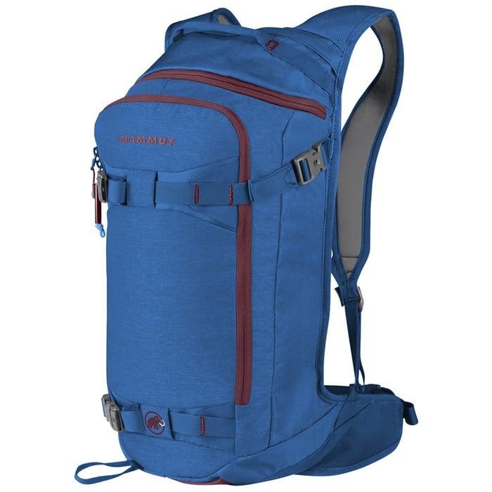 Mammut - Nirvana Flip 25L Backpack