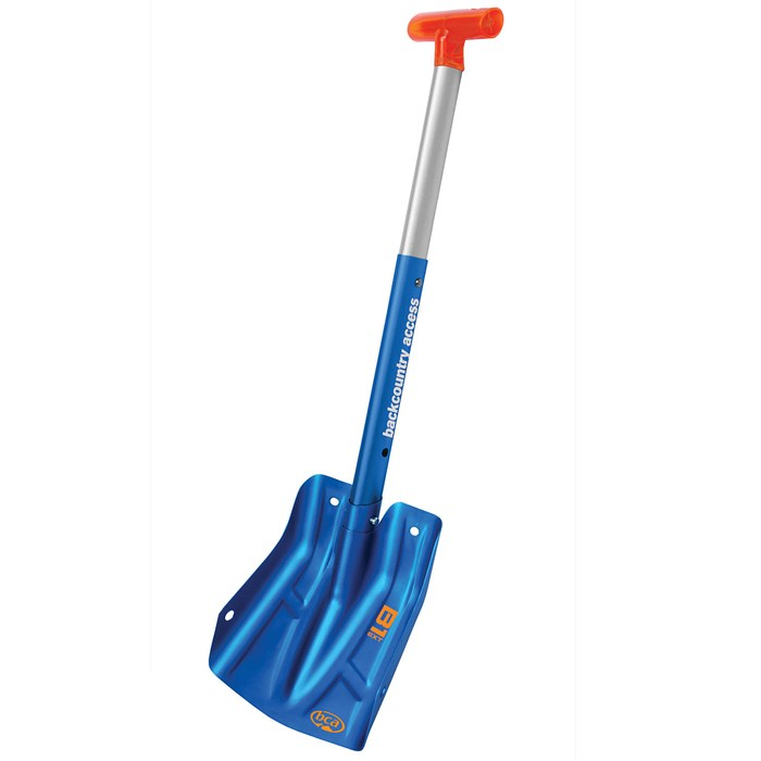 BCA - B-1 EXT Shovel
