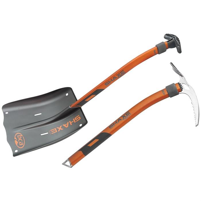 BCA - Shaxe Tech Shovel