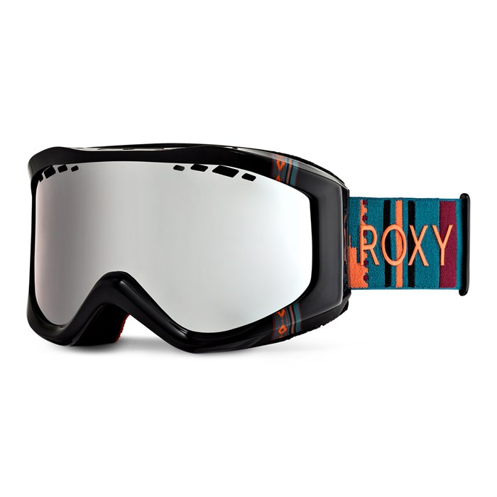 c3f1ecef2e7 Roxy - Sunset Goggles - Women s ...