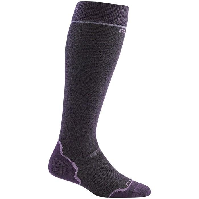 Darn Tough - RFL Ultra Light Socks - Women's